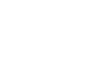 Modified Ghost